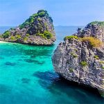 Thailand Diving Liveaboard